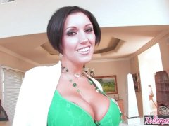 Dylan Ryder Curves In All The Right Places