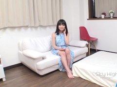 Ideal Korean Three Way With Haruka Miura More At Javhd Net