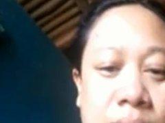 Aliyah Marie Micharah Skype