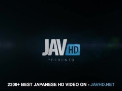 Japanese Pornography Compilation - Peculiarly For You! Pmv Vol.21 - More At Javhd