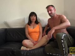 Pascalssubsluts - Marionettes Lucy Enjoy And Piggy Hatch Dominated