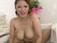 Meisa Hanai Bare Porno In Extraordinaire Gonzo Japanese Sequences - Greater At 69avs Com