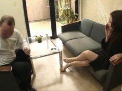 Premium Nozomi Mashiro Beautiful Sex Point Of View Sex