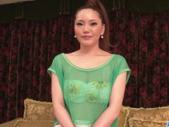 Hot Chinese Fetish Pornography With Sensuous Aya Mikami - Greater At Javhd Net