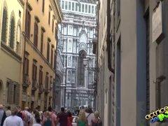 Amantres: Florencia