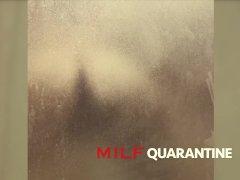 Milf Shower Anal Invasion Time - Quarantine Anal Invasion Play