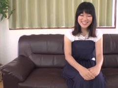 Yumi Tanaka Is A Hot Amateur Willing To Learn