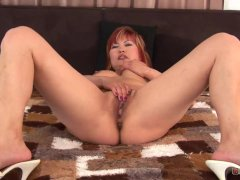 Horny Cougar Pummeled Rigid For Jizm In Mouth