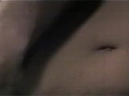 Кэрол Лор — Норманда