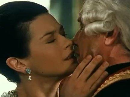 Екатерина великая ебется порно