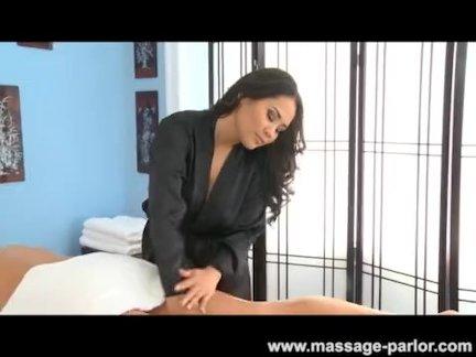 Сексуальная штучка для взрослых парней