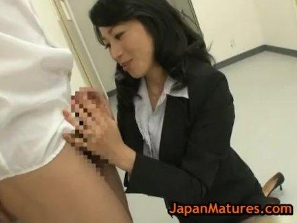 Нацуми китахара римминг немного чувак
