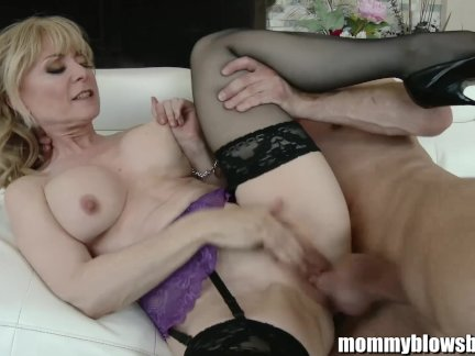 Лучшие зрелые порноженщины
