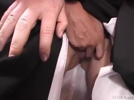Порно расплата за долг