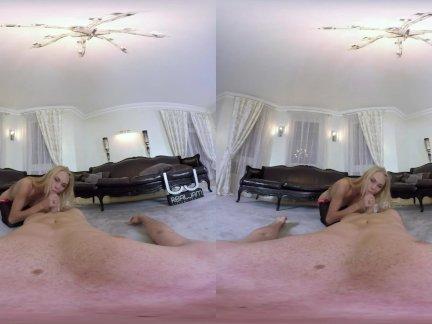 Реалжамвр-давайте трахают розовые луки