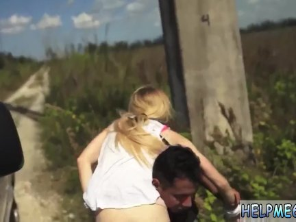 Chastity bondage xxx Helpless teenager Lily