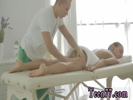 Teen girls feet hot savage helpless Massage