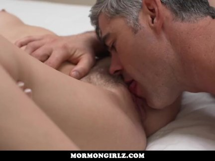Секс отца и сына видео