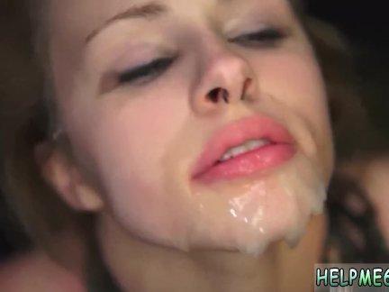 Fetish HD