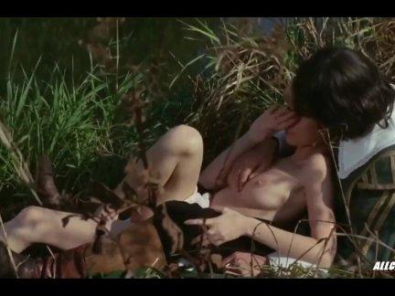 Порно фильмы с русским переводом три мушкетера
