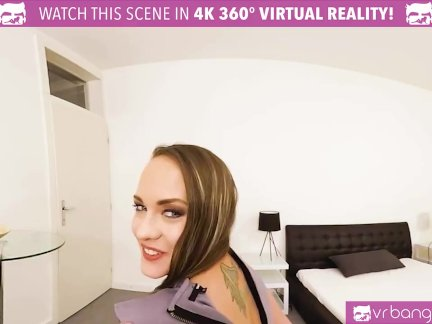 VR Porn - Fuck the Hottest VIP Escort on the Planet
