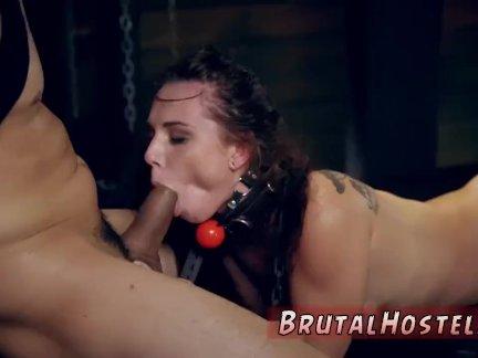 French punish first time Best buddies Aidra