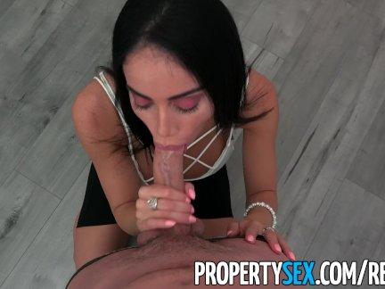 Big Tits Black-haired Blowjob Couple Cum Shot Fake Tits HD High Heels Latin Oral Sex POV Pornstar Reality Shaved Vaginal Sex