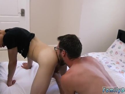 Young boys close up shaved zone gay sex Big