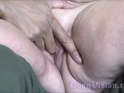 Янтарь коннорс у широкий бедра сквирт жена бабушка