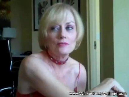 Иногда все, что вам нужно, это секс с сексуальная бабушка