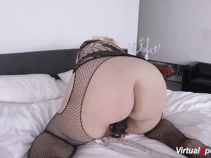 Толстушки зрелые мастурбирует на камера
