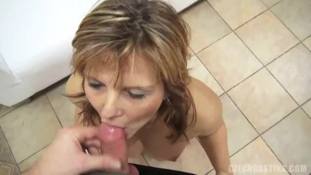 Černé domácí porno filmy