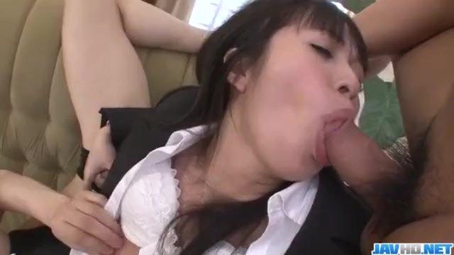 Masáž tela olej sex