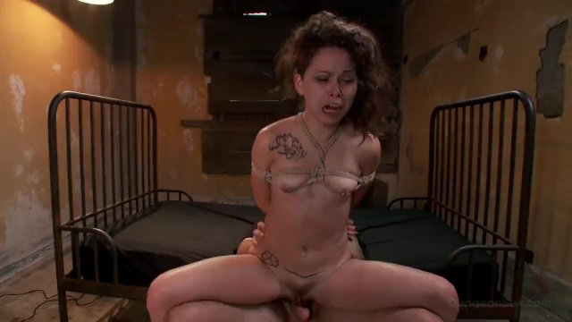 Dreams do come true! - sex video