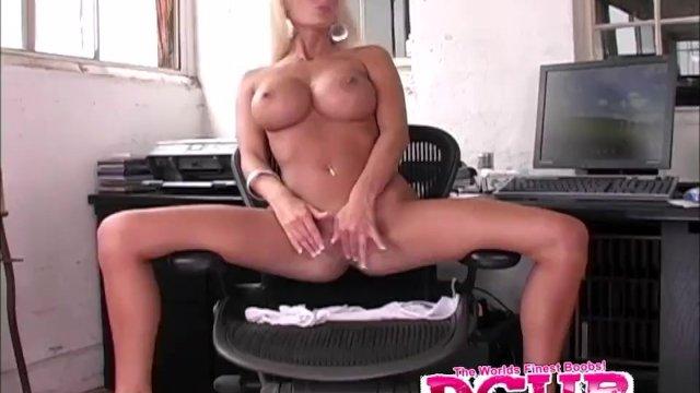 bielidlo Hentai sex videá