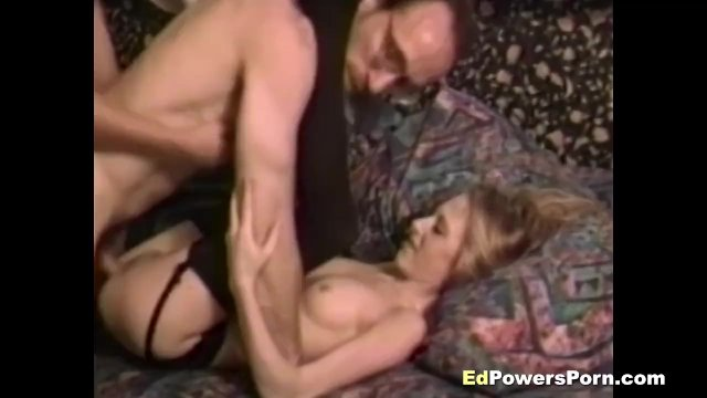 Amateur babes get fucked
