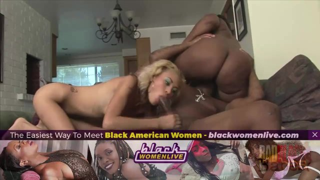 Skyy Black And Angel Marie Groupsex Cumshots