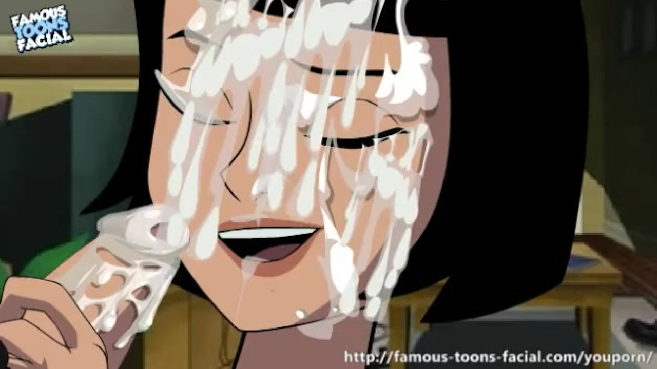 Anime Ben Ten Porn ben 10 pron: ben fucking julie