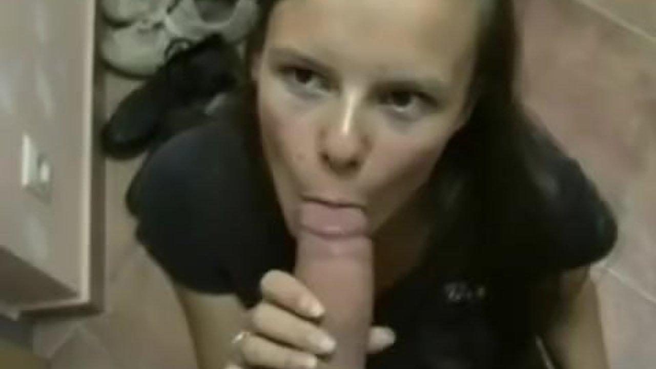 быть сидела улица чехия минет вас интересует порно
