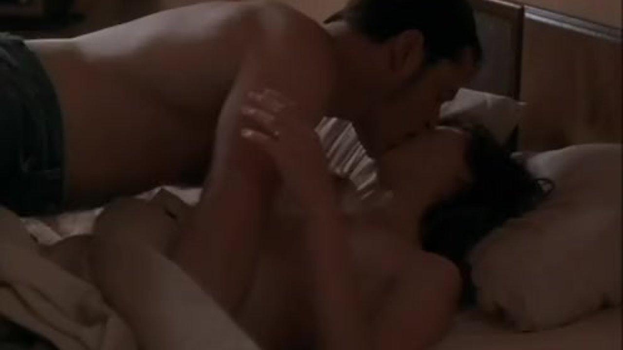 Hannah claydon topless