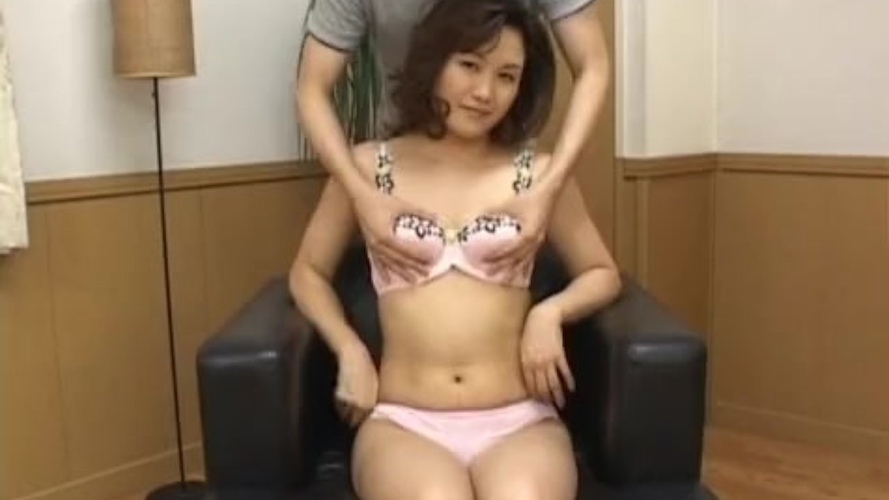 Free Watch Asian Porn