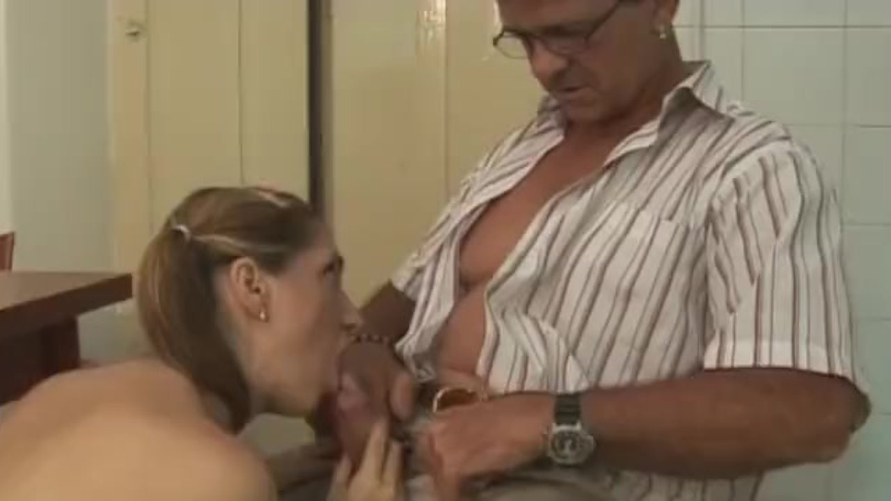 Old Man Fuck Young Girl  Redtube Free Porn Videos  Sex -7352