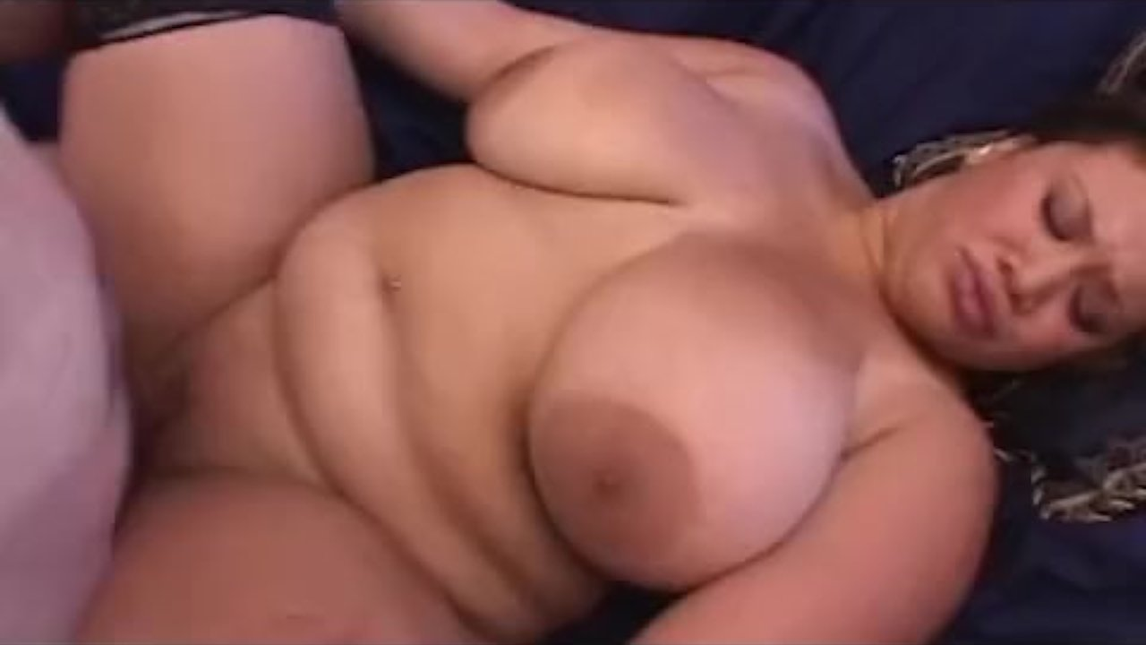 Big Tits Blonde Pov Creampie