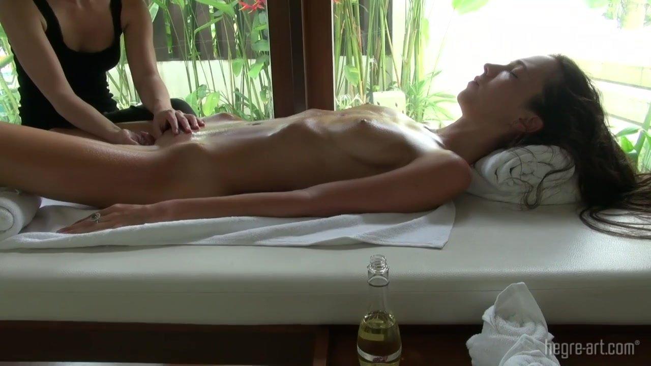 tube porn masaż lesbijek