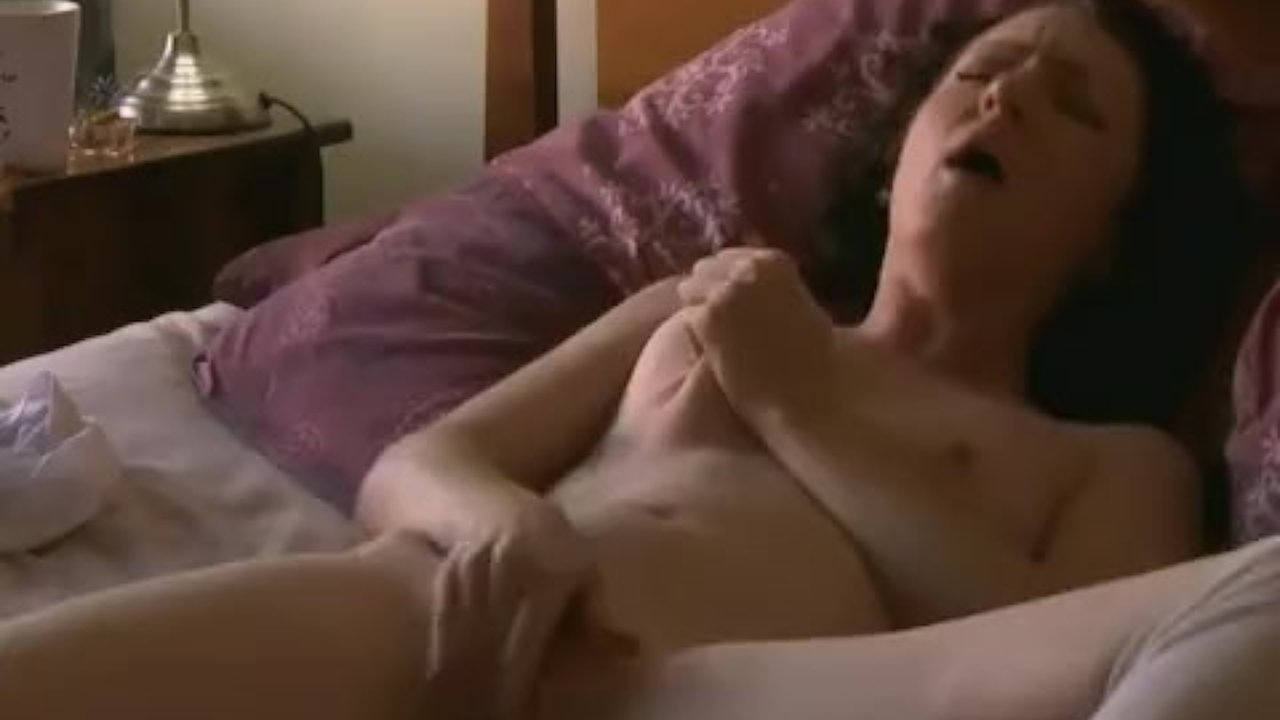 Sexy girl having a wild orgasm | Redtube Free Masturbation ...