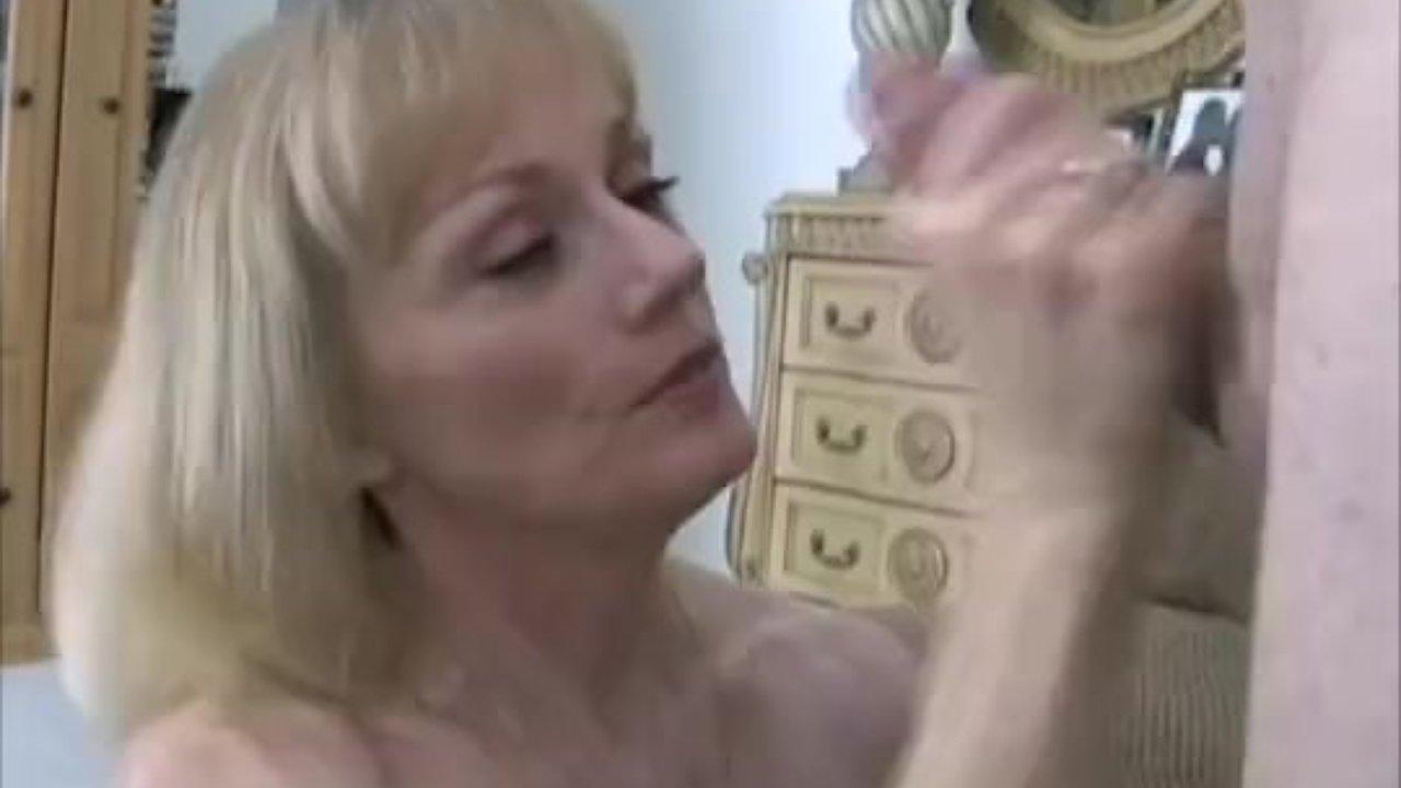 Homegrown porno