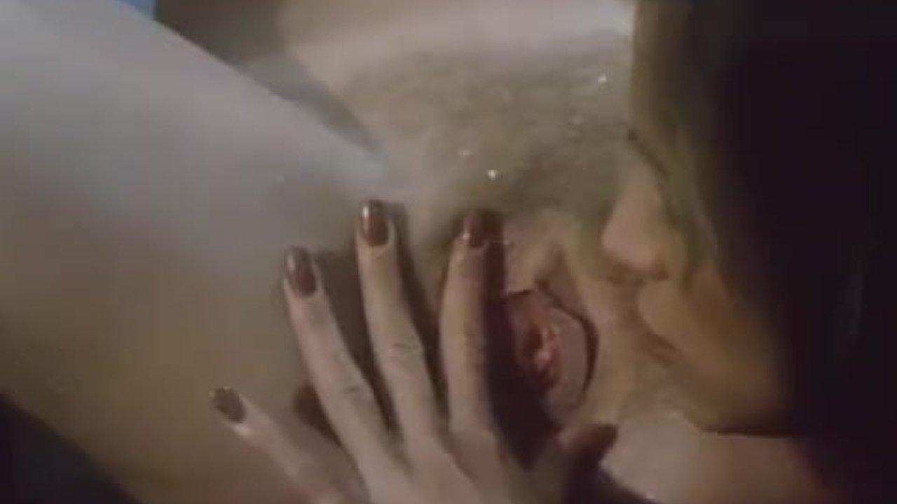 Lesbian rubber porn