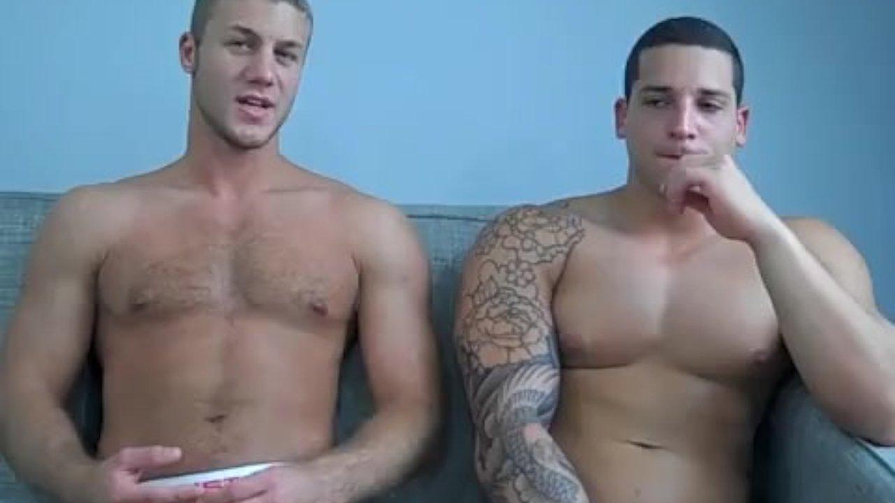 Andrew Youngman Porn Pics showing xxx images for gay porn andrew jakk xxx   www