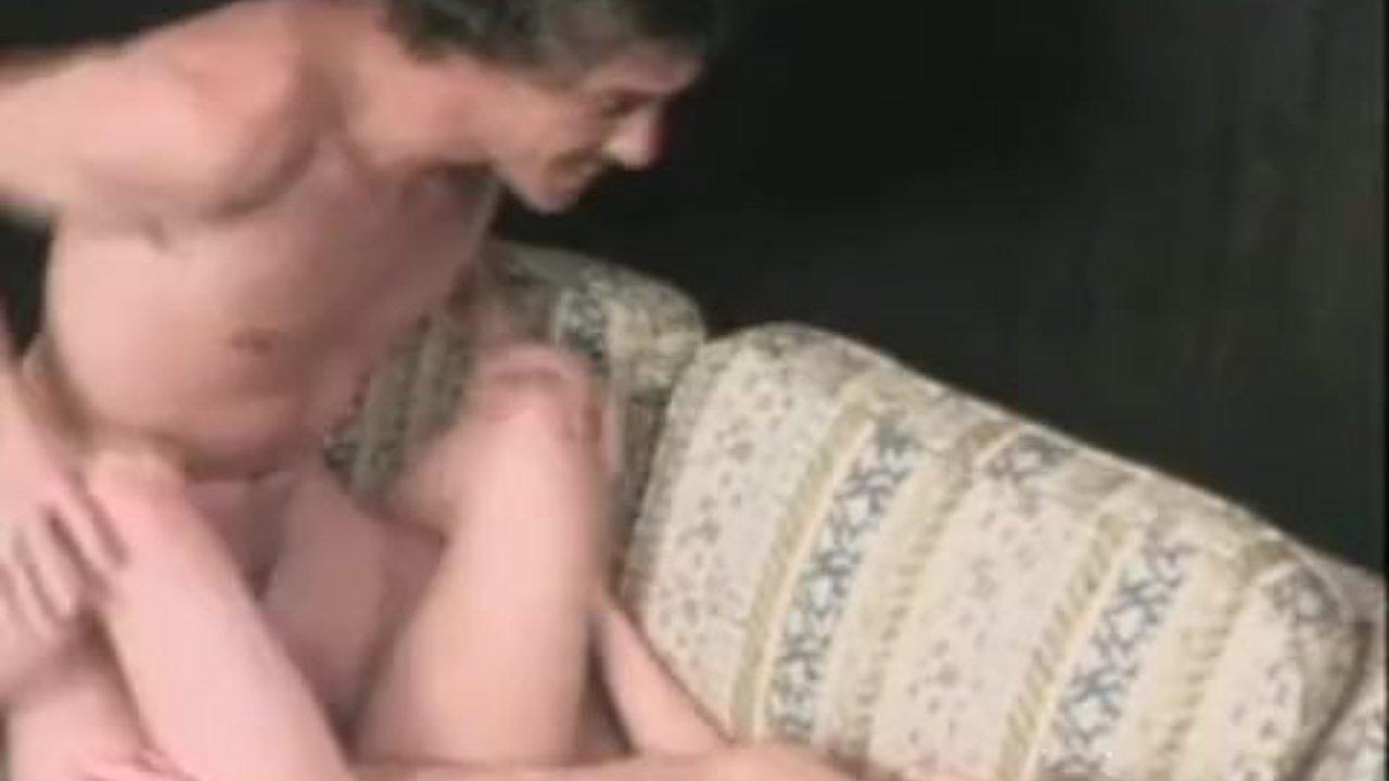 top hentai sex