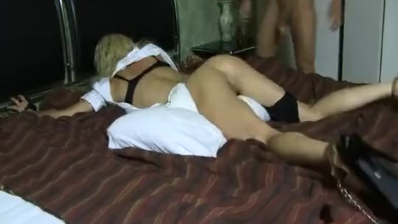 Cheating Wife Punished  Redtube Free Fetish Porn Videos -7923